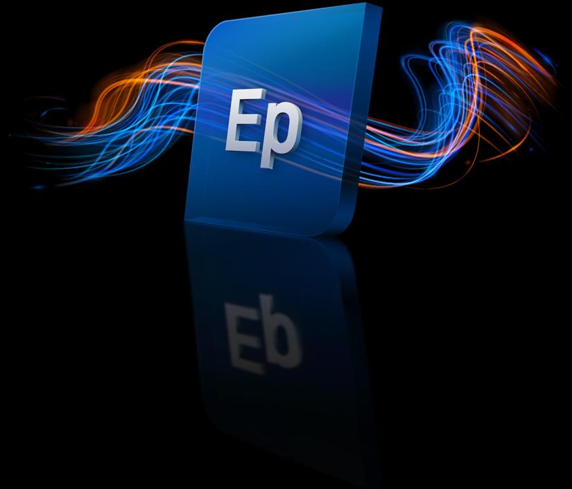 Sophos Endpoint Intercept X